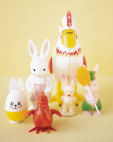collecting-easter-toys-2-1015.jpg