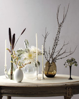 fall-arrangements-7-mld108163.jpg