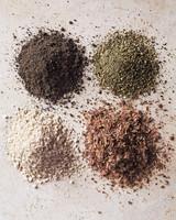 fertilizer-extras-079-d111505.jpg