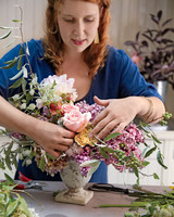 floral-arrangement1-mld107663.jpg