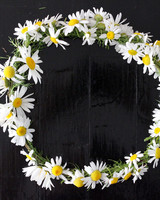 floral-crown-hellobee-02-0814.jpg