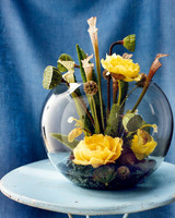 flower-arranging-la104174-007.jpg