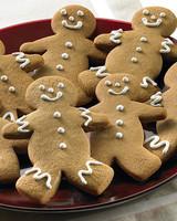 gingerbreadmencookies_520x650.jpg