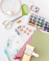 holiday-crafts-msl-0361-right.jpg
