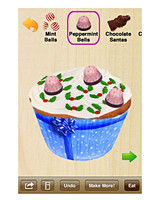 iphone_apps_cupcake_decorator.jpg