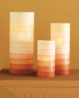 jcp-tgiving-votives-mrkt-1113.jpg
