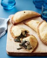 kale-sausage-pies-2-med107616.jpg