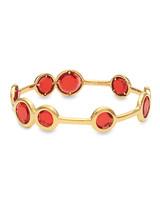kate-spade-bracelet-mld108084.jpg