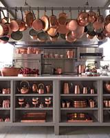 kitchen-interior-0098-d112258.jpg