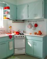 15 Game-Changing Kitchen Remodel Ideas | Martha Stewart on remodeling small kitchen design idea, home kitchen renovation idea, remodeling projects, kitchen r model s idea, remodeling interior design idea, bathroom renovation idea, remodeling small attics,