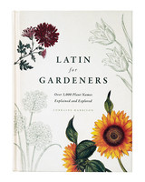latin-for-gardeners-mld109640.jpg