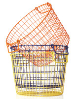 laundry-basket-5-029-md109483.jpg