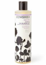 lazy-cow-bath-shower-gel-1015.jpg (skyword:196090)