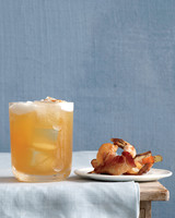 maple-bourbon-cider-med107742.jpg