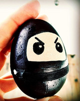 marthas-egg-hunt-blumiec-0414.jpg