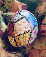 marthas-egg-hunt-nikijin-0414.jpg