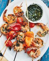 mba105913_0710_shrimp_peppers.jpg