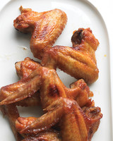 med104694_0509_swt_sour_wings.jpg