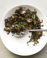 med105199_0310_rice_mushrooms.jpg