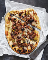 med105744_0710_sausage_olives.jpg