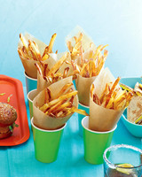 med106461_0111_sup_oven_fries.jpg