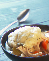 mh_1027_chicken_and_dumplings.jpg