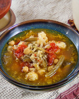 mh_1075_minestrone_soup2_prev.jpg
