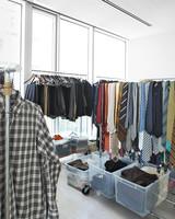 mld104850_0110_kevinb4_closet.jpg