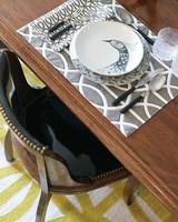 mld104985_0909_diningroom_015.jpg