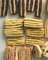 mld106463_1210_cookie_layered.jpg