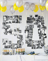Mld106559 0111 Balloon 041var
