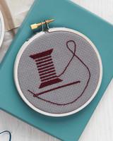 mld106899_0311_symbols_sewing.jpg