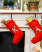 monogramed-stockings-mslb7055.jpg