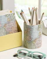 mscrafts-desk-accessories-813.jpg