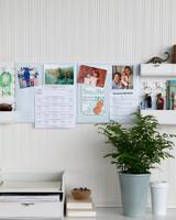 msho-wall-manager-2-mrkt-0713.jpg