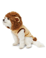 mspets-apparel-lion-mrkt-0915.jpg