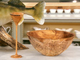 msshow_6085_wooden_bowls_prev.jpg