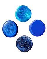nail-polish-boldblues-msl0612.jpg