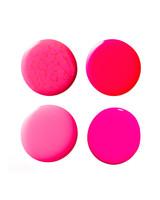 nail-polish-neonpinks-msl0612.jpg