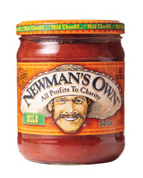 newmans-own-salsa-034-d112221.jpg