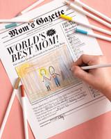 newspaper-howto-0511mld107144.jpg