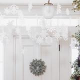 paper-snowflakes-ceiling-1015.jpg