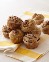 pecan-pie-muffin-0008-d112215.jpg