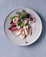 poached-chicken-212-mld110692.jpg