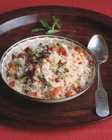 pomegranate-rice-pilaf-a99182.jpg