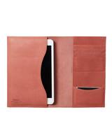 shinola-ipad-case-003-d111535.jpg