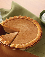 signature-pumpkin-pie_520x650.jpg