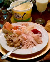 sparticle42-thanksgiving-1111.jpg