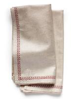 stitchednapkins-039-mld109268.jpg