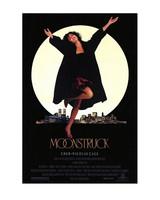 stock_movie_stills_moonstruck.jpg